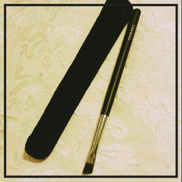 Photo of CHANEL Pinceau Sourcils Biseauté N°12 Angled Brow Brush 12 uploaded by Caro S.