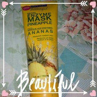 Freeman Feeling Beautiful Facial Enzyme Mask uploaded by Hodra Vanessa S.