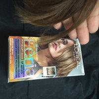 L'Oréal Paris Feria, 40 Deeply Brown uploaded by Sethe N.