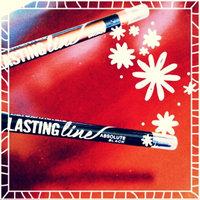 Bare Escentuals® bareMinerals® Lasting Line™ Long-Wearing Eyeliner uploaded by Diya P.