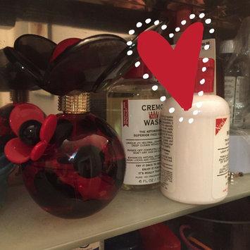 Photo of MARC JACOBS DOT Eau de Parfum uploaded by Shannon H.