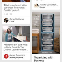 Pinterest uploaded by Abigail R.