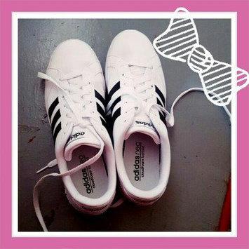 Photo of Adidas uploaded by Ana F.