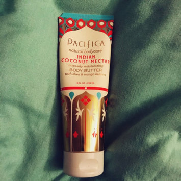 Pacifica Body Butter uploaded by Chelsea V.