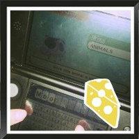 Solutions 2 Go, Inc. Harvest Moon: Skytree Village Nintendo 3DS uploaded by Nikki M.