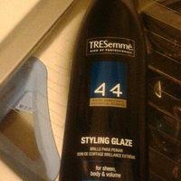 TRESemmé 4+4 Styling Glaze uploaded by maria l.