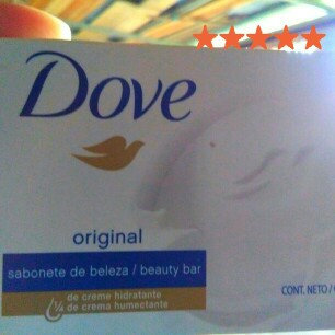 Dove uploaded by aslyn e.