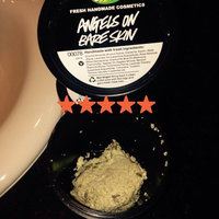 LUSH Angels on Bare Skin Face and Body Cleanser uploaded by Andrea T.
