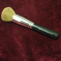 Bare Escentuals bareMinerals Handy Buki Brush uploaded by Crystal l.