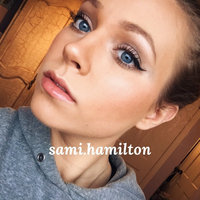 SEPHORA COLLECTION Matte Perfection Powder Foundation uploaded by Sami S.
