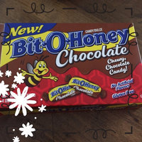 Bit O Honey Candy uploaded by Tonya C.