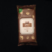 Yes To Coconut Face & Hand Cleansing Wipes - 25 Count uploaded by Alexis L.