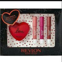 REVLON Gift Set uploaded by Meoruam F.