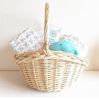 The Honest Company Diapers & Wipes Bundle uploaded by Acsa H.