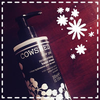 Cowshed Cow Pat Moisturising Hand Cream 50ml uploaded by Allison K.