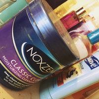 Noxzema Deep Cleansing Cream Plus Moisturizers uploaded by DaNaja W.