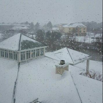 Hilton Garden Inn uploaded by Crystal A.