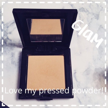 Photo of Laura Mercier Foundation Powder uploaded by Rachael H.