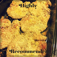 4C Breadcrumbs Japanese Style Panko Plain uploaded by Cyndi R.