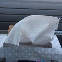 Kleenex Hand Towels, White, 60 ea uploaded by HELI H.