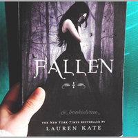 Fallen uploaded by Raven M.