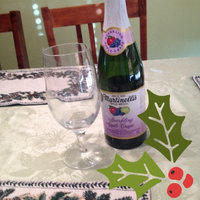 Martinelli's Gold Medal Sparkling Apple-Grape 100% Juice uploaded by Monica T.