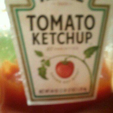 Heinz® Ketchup