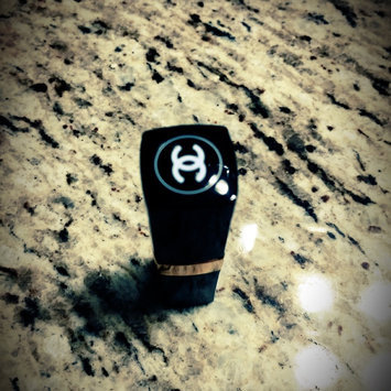 Photo of CHANEL ROUGE COCO uploaded by Cristina C.