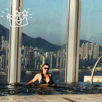 W Hotels uploaded by nicoleta c.