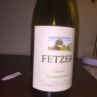 Fetzer Valley Oaks Fetzer California Chardonnay 750 ml uploaded by Jonathan H.