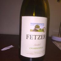 Fetzer Valley Oaks Fetzer California Chardonnay 750 ml uploaded by Jonathan H.