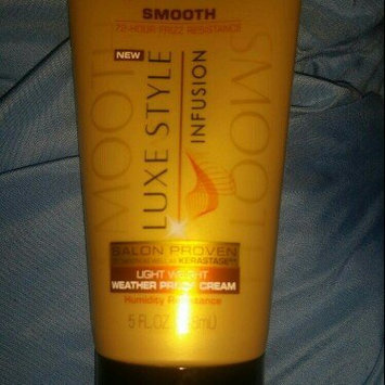 Photo of Suave Weightless Weather Performance Cream, 5 oz uploaded by Whitney S.