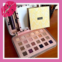 tarte Light Of The Party Collector's Makeup Case uploaded by Christina G.