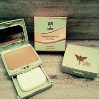 Pixi Flawless Vitamin Veil No. 2 Medium No ColourMedium uploaded by Kelsey P.