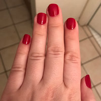 Essie Nail Color Polish, 0.46 fl oz - Forever Yummy uploaded by Charlotte S.