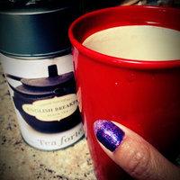 Tea Forte Infuser Sampler Box uploaded by Christie S.