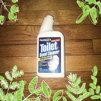 PowerHouse Heavy Duty Toilet Bowl Cleaner uploaded by Bergineliz R.
