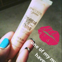 JORDANA Squeeze N' Shine Super Shiny Tasty Lip Gloss uploaded by TRACEY H.