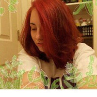 Ion Color Brilliance  Permanent Creme Hair Colors uploaded by Taylor O.