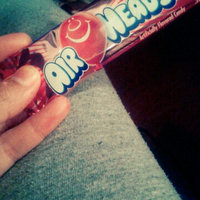 Airheads Cherry uploaded by Diana  L.