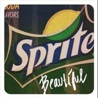 Sprite. 2 Liter Bottle uploaded by Rachel D.