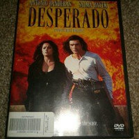 Desperado [Special Edition] (used) uploaded by Jessica T.