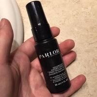 Parlor By Jeff Chastain PARLOR® by Jeff Chastain Volumizing Lifting Spray uploaded by Virginia B.