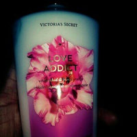 Victoria's Secret Love Secret Women's 8.4's Body Lotion uploaded by liz m.
