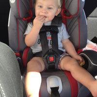 Graco Baby Nautilus 3-in-1 Car Seat Garnet uploaded by Rachel H.