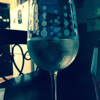 Barefoot Pinot Grigio uploaded by Dawn A.