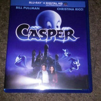 Casper uploaded by Renne S.