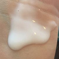 Erborian Ginseng Milk 6.4 oz uploaded by Vanna L.