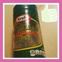 Kraft Parmesan & Romano Cheese Grated uploaded by Marionette D.
