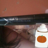 Catrice Jet Lash Speed Volume Ultra Black Mascara uploaded by javiera a.